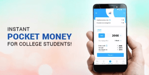 Instant Loans For College Students