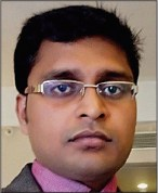 Rajeshwar Burla