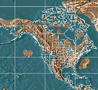 earthchangesmap