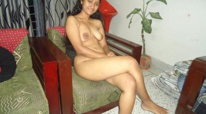 desi call girl