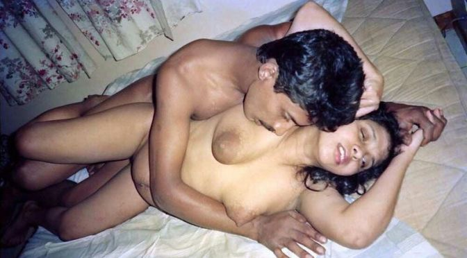 Indian Couple Sex Photos In Different Poses Hot