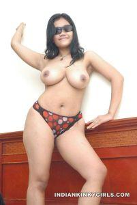 desi big boobs pics _004
