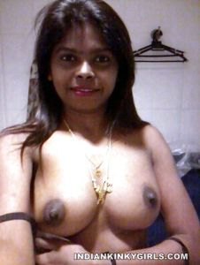 horny kerala college girl topless (2)