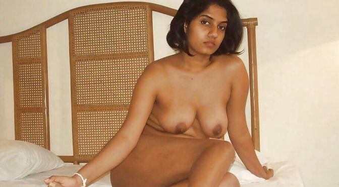Nude Indian Women Pics