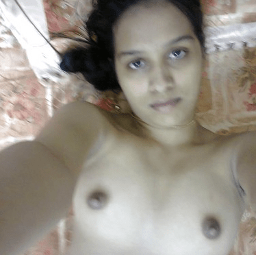 Sexy Delhi Wife Nude Masturbating Her Pussy And Cumming