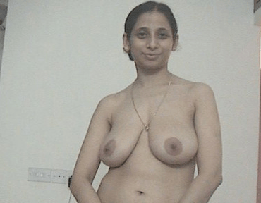 Desi Wife Stripping Nude With Lover When Husband Away