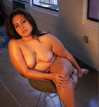 Beautiful Indian Women Naked Pics Exposing Hot Tits And Pussy