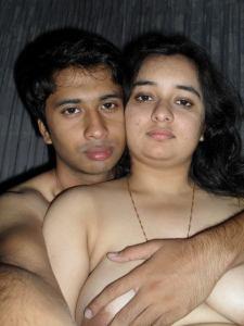 Honeymoon Nude Pics