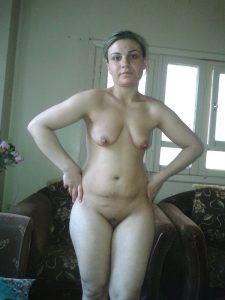 mumbai wife nude