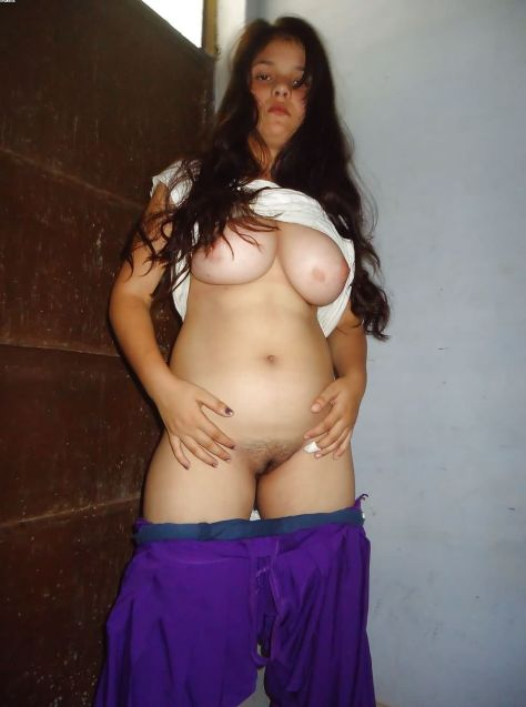 beautiful indian college girl stripping showing extraordinary boobs 001
