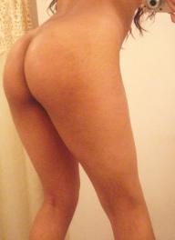 indian college girl naked ass 005