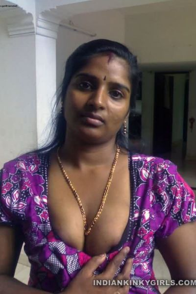 indian marwadi wife nude showing boobies and pussy leaked 004