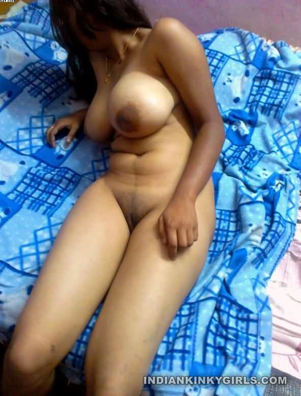 Mallu College Girl Naked Teasing Bf In Bedroom Before Sex-9779
