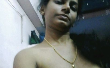 newly married ranchi indian wife nude photos 001