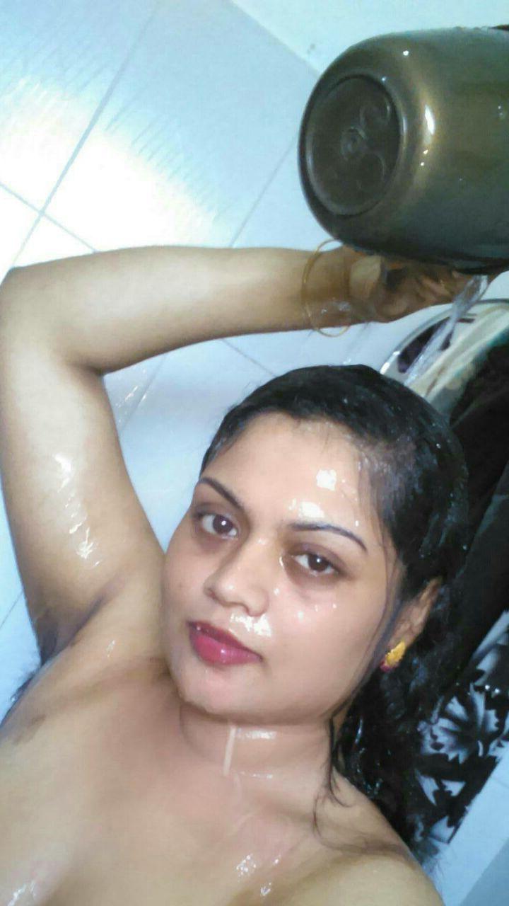 jessica biel hot fake nudes