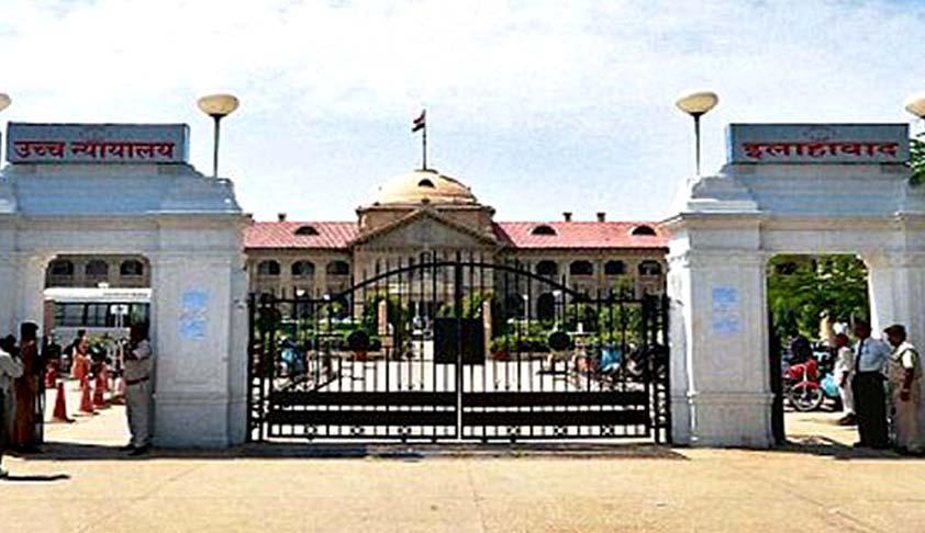 SC reprimands HC Judges for violating 'Judicial Propriety'.