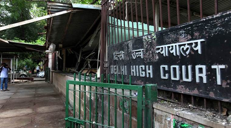 PIL in Delhi High Court for use of 'respectful words' on soldiers' martyrdom.