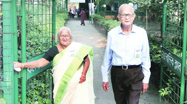 At Failure Of States, UTs To File Reply On Pension, Old Age Homes,SC Expresses Displeasure.