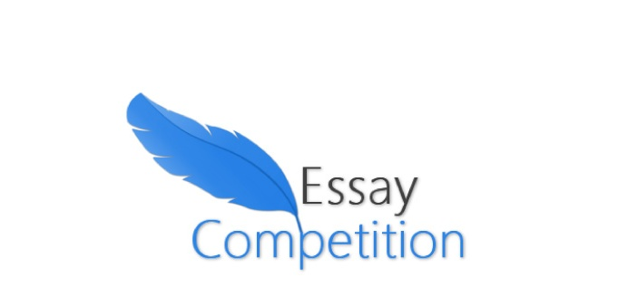 BACK TO THE LIFE PRESENTS 1ST ALL INDIA ONLINE ESSAY COMPETITION 2018
