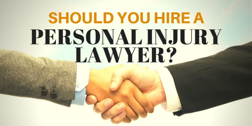 Is Hiring an Attorney Ethical?