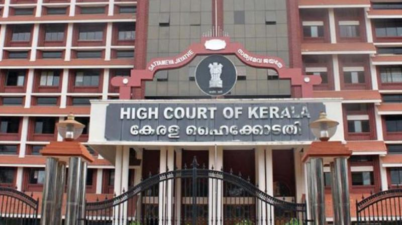 Indian Railways To Accept Lawyers' ID Card As Valid Proof For Train Journey : Kerala HC