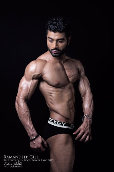 03_IMM_Indian_Male_Models_Zaheer_Shaikh