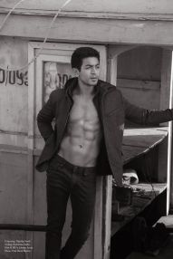 04_IMM_Indian_Male_Models_Paul_David_Martin_Lost_In_Fashion