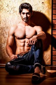 06_IMM_Indian_Male_Models_Nazmul_Dhaka_Bangladesh