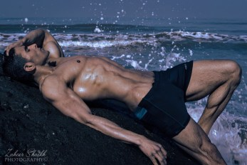 09_IMM_Indian_Male_Models_Zaheer_Shaikh