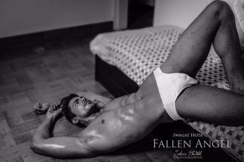 11_IMM_Indian_Male_Models_Zaheer_Shaikh