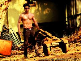 06_IMM_Indian_Male_Models_Shubham