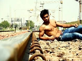 10_IMM_Indian_Male_Models_Shubham