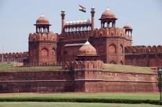 Red Fort,Delhi
