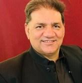 Naveed Hamid