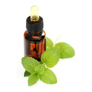 buy PEPPER MINT OIL