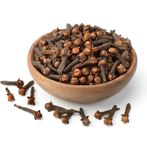 buy cloves online in india