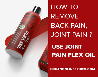 buy joint pain oil
