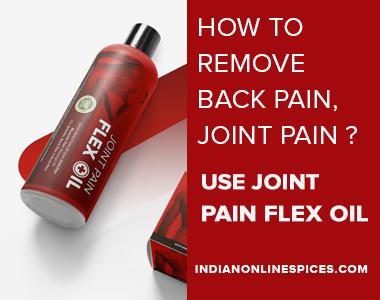 buy joint pain oil