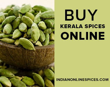 kerala-spices-online
