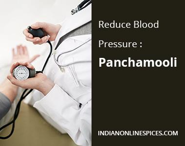 buy panchamooli online