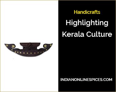 Buy handicrafts online
