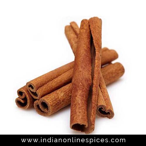 buy cinnamon