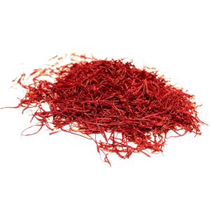 buy saffron online