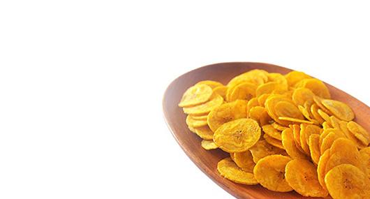 buy banana chips online