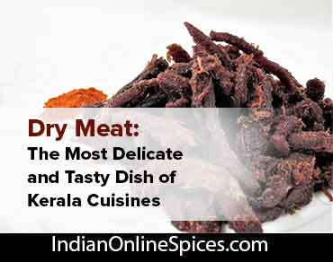 buy dry meat online