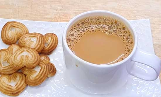 Masala chai recipe in hindi