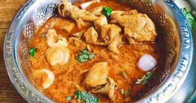 south indian chicken chettinad recipe