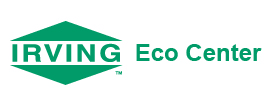Irving Eco Center