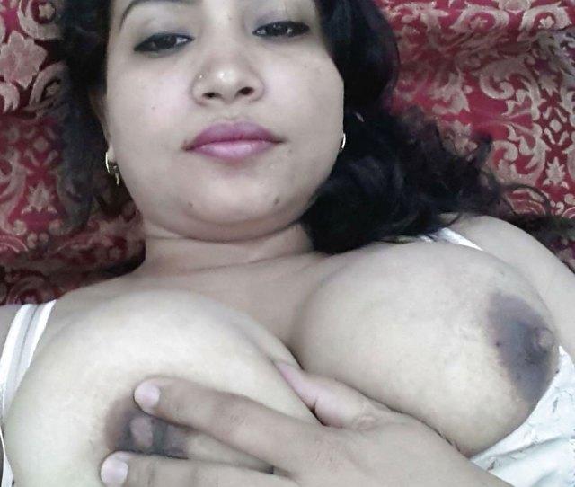 Female In Uniform Porn Gif