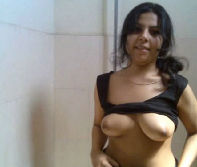 They Have A Hot Naked Ass That Is Round And Tight And Their Big Tits With Desi Nips Is Sure To Keep You Hard For Quite Some Time Cute Desi Indian Teens